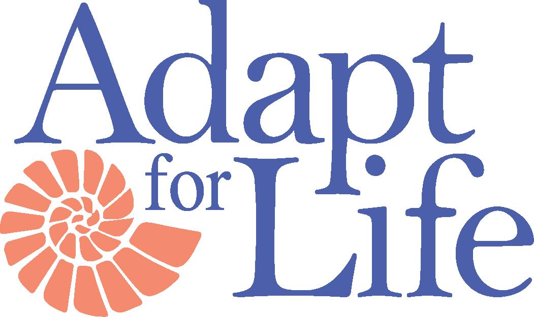 Life Adaptive Swag